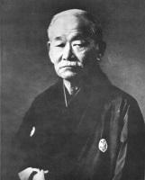 Kano_Jigoro