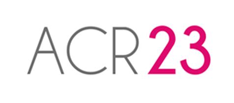 ACR23