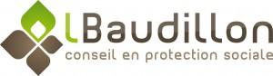 Logo LBaudillon
